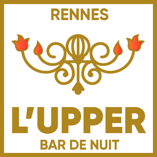 UPPER OR 2
